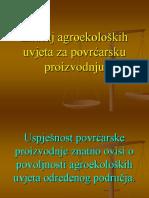 Agroekoloski-uvjeti-u-povrcarskoj-proizvodnji.ppt