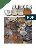 World Coins.docx
