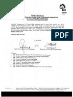 LQ45 untuk periode Agustus 2018 sampai dengan Januari 2019..pdf