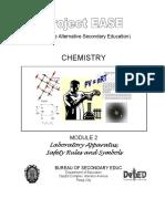 Chem-M2-Laboratory-Apparatus-Safety-Rules-Symbols.pdf