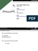 14A Deflection control 2018 02 13.pdf