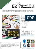 NumberPuzzles1-10.pdf