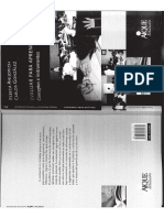 Evaluar para Aprender 2011 Anijovich Gonzalez-- Cap2-5-6(1).pdf