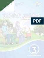 MI-3_AKIDAH-AKHLAK_-GURU.pdf