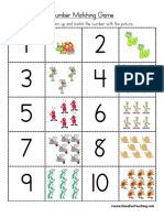 Numbers_Matching_Game.pdf