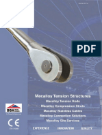 Macalloy - TENSION_STRUCTURES_December_2017_V1.pdf