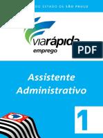 Assistente Administrativo 1.pdf