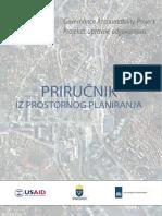 PRIRUČNIK iz prostornog planiranja.pdf