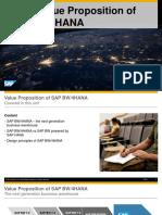 openSAP_bw4h1_Unit_1_VALPROP_Presentation.pdf