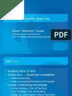 gwt2-0-091212200712-phpapp01