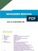 4-3-1-1-dasar-dasar-manajemen-bencana