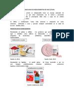Manual Enfermedades Bioseguridad