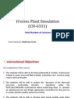1944596080000 Process Plant Simulation Str 18