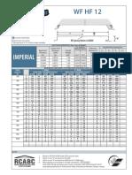 WFHF12_LoadTables (4).pdf