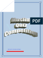 MQC First 200 .pdf