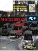 Newsletter_Attica_Fires_2018_v11.pdf