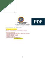105262335-Metodos-de-Calculos-de-Pwf.pdf