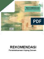 kupdf.net_rekomendasi-penatalaksanaan-kejang-demam-idai-2016pdf.doc