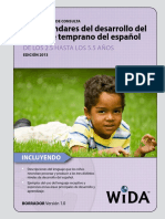 WIDA_2013 ESLD SPANISH.pdf