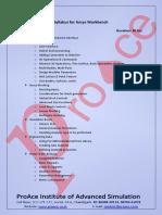 Syllabus-Ansys-Workbench-Training-Chandigarh.pdf