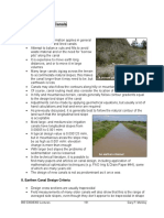 Design of Earthen Canals.pdf