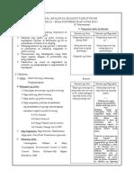242677467-Lesson-Plan-Kontemporaryong-Isyu.odt
