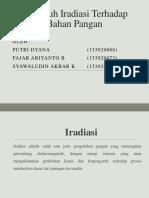 186816_Iradiasi Pangan