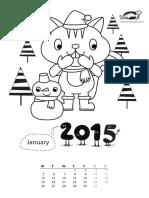 kalendar.pdf