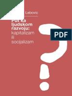 Majkl-A-Lebovic-Put-ka-ljudskom-razvoju.pdf