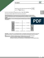 basic_principles1.pdf