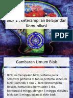 K1 Pengantar Blok.pptx