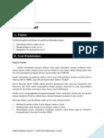 Materi_Kuliah_Jarkom_II_FILE_SHARING_SER(1).pdf
