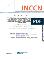 1_NCCNGuidelinesOncology.pdf