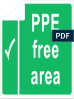 PPE Free Area.docx