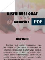 BIOFARMASETIKA DISTRIBUSI OBAT KLP 5 KELAS E KONVERSI.pptx