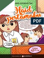 haid_pertamaku.pdf