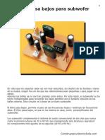 presubw.pdf