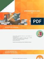 06_aprendiendo_leer.pdf