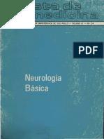 Neurologia Básica