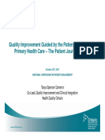 The_Patient_Journey_Project.pdf