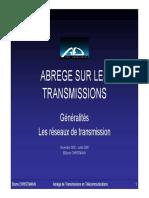 ABREGE_SUR_LES_TRANSMISSIONS_(BCN).pdf