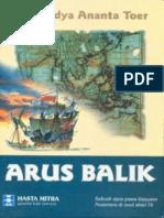 Arus Balik.pdf