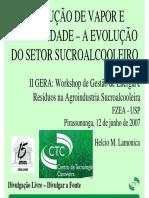 Apresentação geração energia.pdf