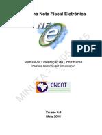 Manual de Orientação Contribuinte v 6.00 - Minuta.pdf