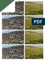 Imagen E Rural Urbano