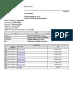 D508987.pdf