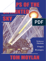 113823072-Cultural-Studies-Thomas-Moylan-Scraps-of-the-Untainted-Sky-Science-Fiction-Utopia-Dystopia-Westview-Press-2000.pdf