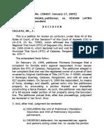 Ching vs. CA, G.R. No. L-59731