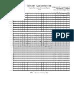 Alleluia.pdf