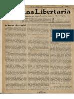 La Donna Libertaria 01